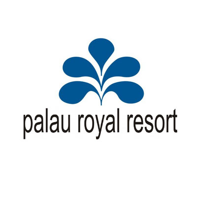 Palau Royal Resort Logo