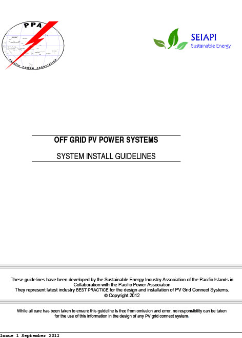 Off-Grid-Install-Guide-Issue-1-September-20121_2