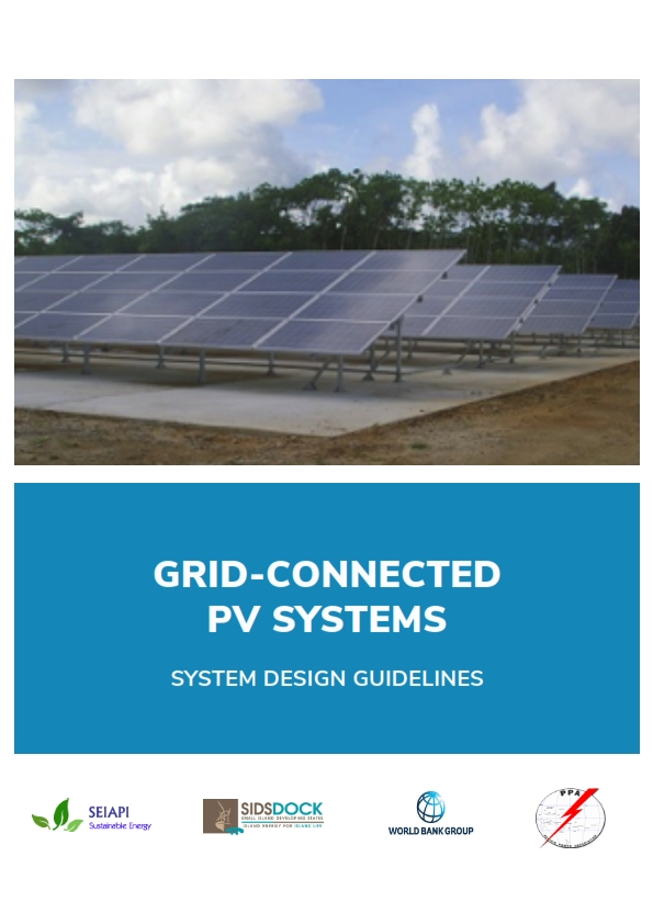 Grid Connected PV Systems-Design Guidelines v4 250719_001