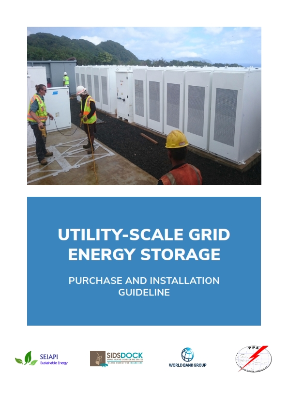 Utility-Scale Grid Energy Storage v2 April 2019_001